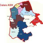 Calais ASH