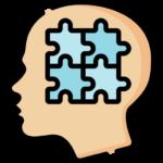 Ressources Autisme
