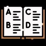 Glossaire des sigles ASH