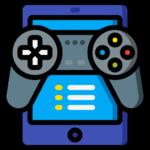 [jeux] Accessible Memory