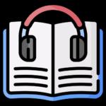 [Ressources] Le programme de français au collège en livres audio